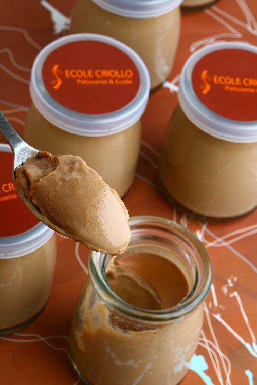 chocolatpudding01.jpg