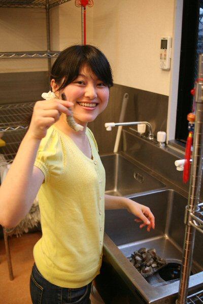 syokuji10.jpg