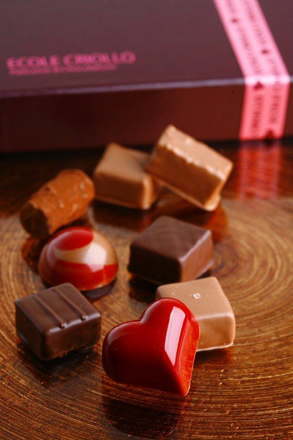 chocolatperso02.jpg