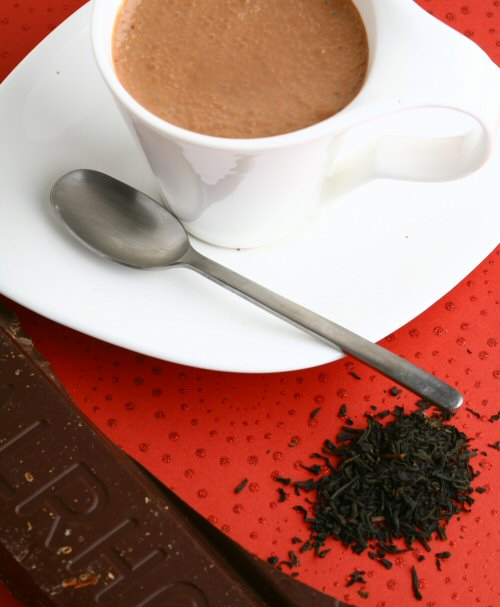 chocolatchaud.jpg