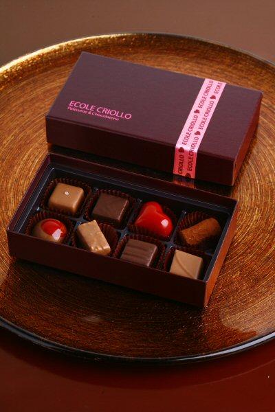 chocolatperso05.jpg