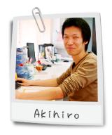photo_3f_akihiro.jpg