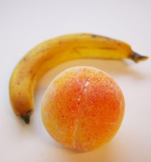 amefruit.jpg