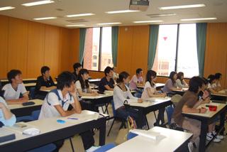 龍谷大学起業論1