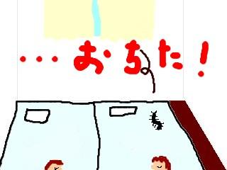 無題-24..jpg