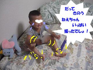 CIMG7910.jpg