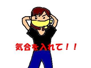 無題-24.jpg