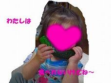 CIMG6180.jpg