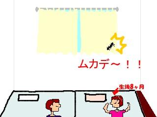 無題-24bitカラー.jpg