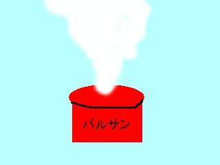 無題-.jpg