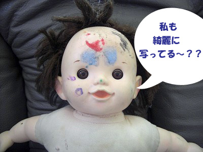 ポポちゃん.jpg