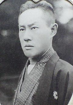 NAVER まとめ戦前映画界の大衆のヒーロー 「天狗のおじさん」 アラカン 嵐寛寿郎