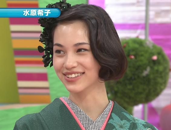 水原希子 放送事故 8.JPG