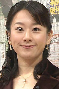 山本舞衣子の画像 p1_7