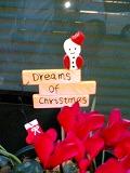 ♪あわてんぼうのサンタクロース♪ クリスマス前〜♪に やってきたぁ〜♪ 急いでッ♪リンリンリン♪♪ 急いで♪リンリンリン♪