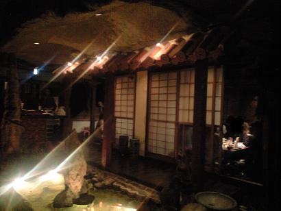 金魚 店内1.JPG