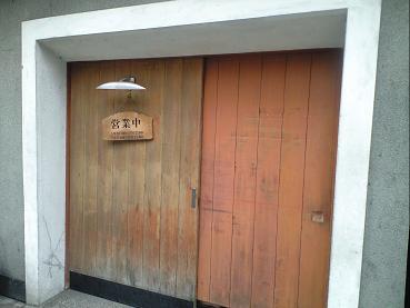なぞのドア.JPG