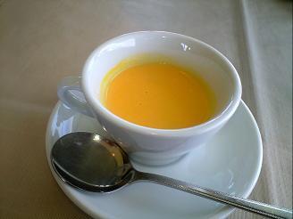 キャロットスープ.JPG