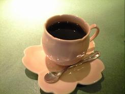 食後のコーヒー.JPG