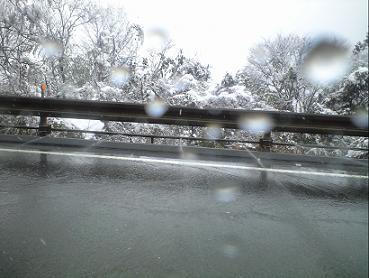 融雪機.JPG