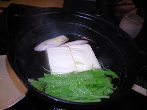 希美 湯豆腐.JPG