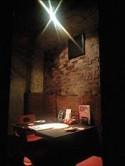 金魚 個室.JPG