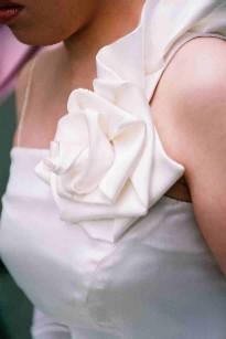 ドレス部分.JPG