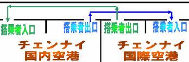 """日本へ一時帰国 2010 """"1st ツア..."""