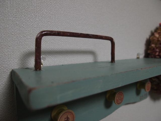 2011_0214画像0109.JPG