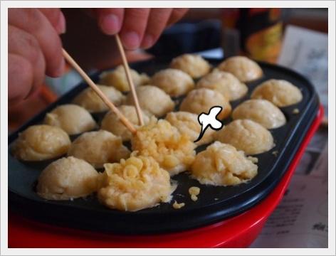 2011_0829画像0049.JPG