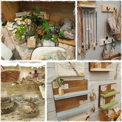 mama's shop3.jpg