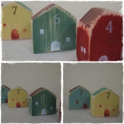 mini house 2.JPG