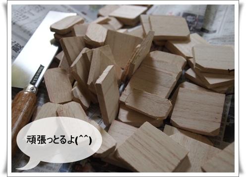 2011_0827画像0029.JPG