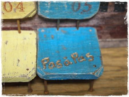 2011_0831画像0095.JPG