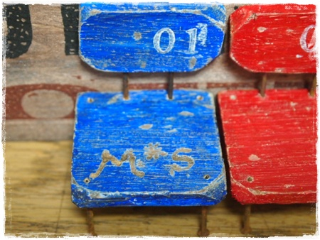 2011_0831画像0098.JPG