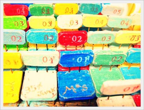 2011_0831画像0110.JPG