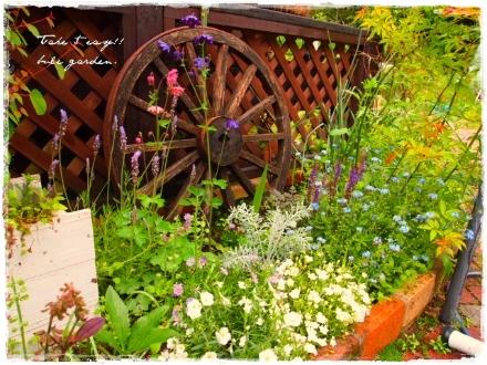 bule garden.jpg