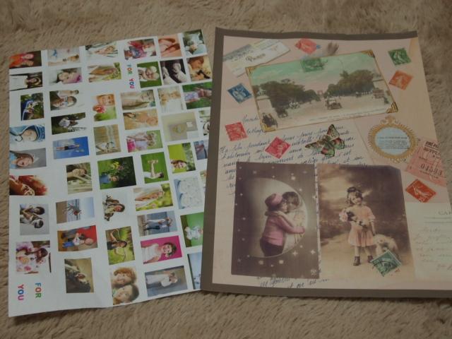 2011_0106画像0604.JPG