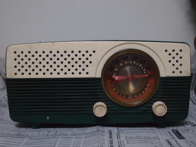 PC100444.JPG