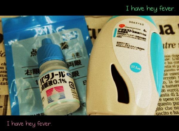 2011_0407画像0004.JPG
