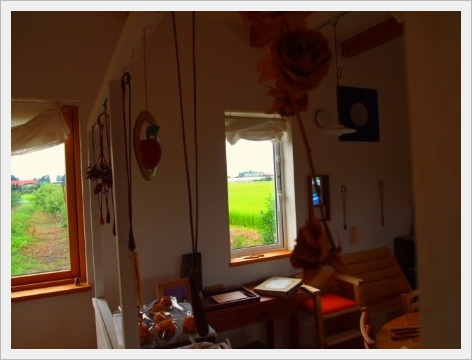 2011_0807画像0041.JPG