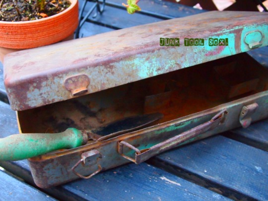 junk tool box.jpg