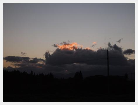 2011_0906画像0027.JPG