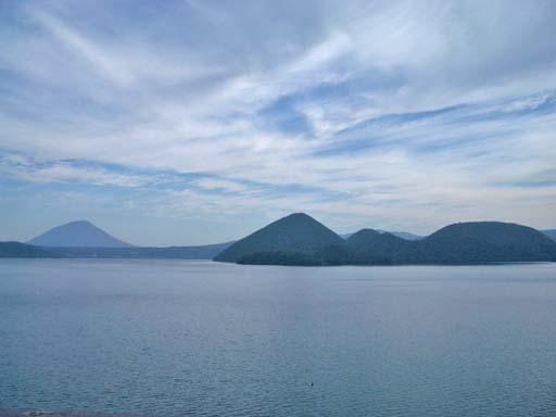 朝・洞爺湖.jpg