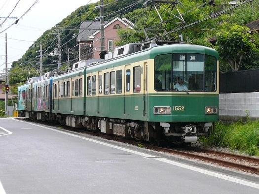 稲村ガ崎3