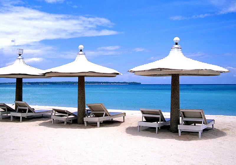 NAVER まとめフィリピンのセブ島でバカンスを楽しみたくなる写真・画像まとめ