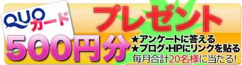顔ダニ石鹸・加齢臭石鹸通販|kireina健康通販QUOカードプレゼント懸賞!