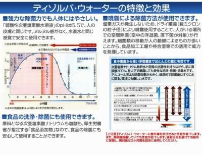 ノロ・ロタウイルス・口蹄疫・インフルエンザウイルス予防対策