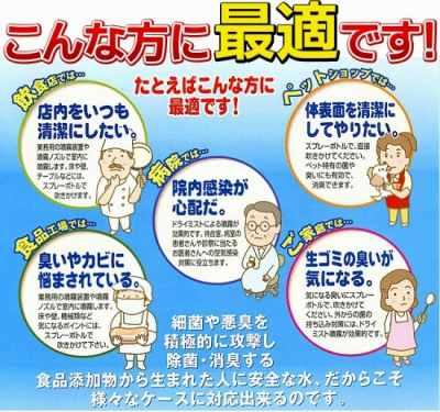 インフルエンザウイルス・口蹄疫・ノロ・ロタウイルス予防対策
