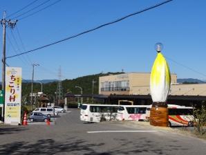 ちこり村1